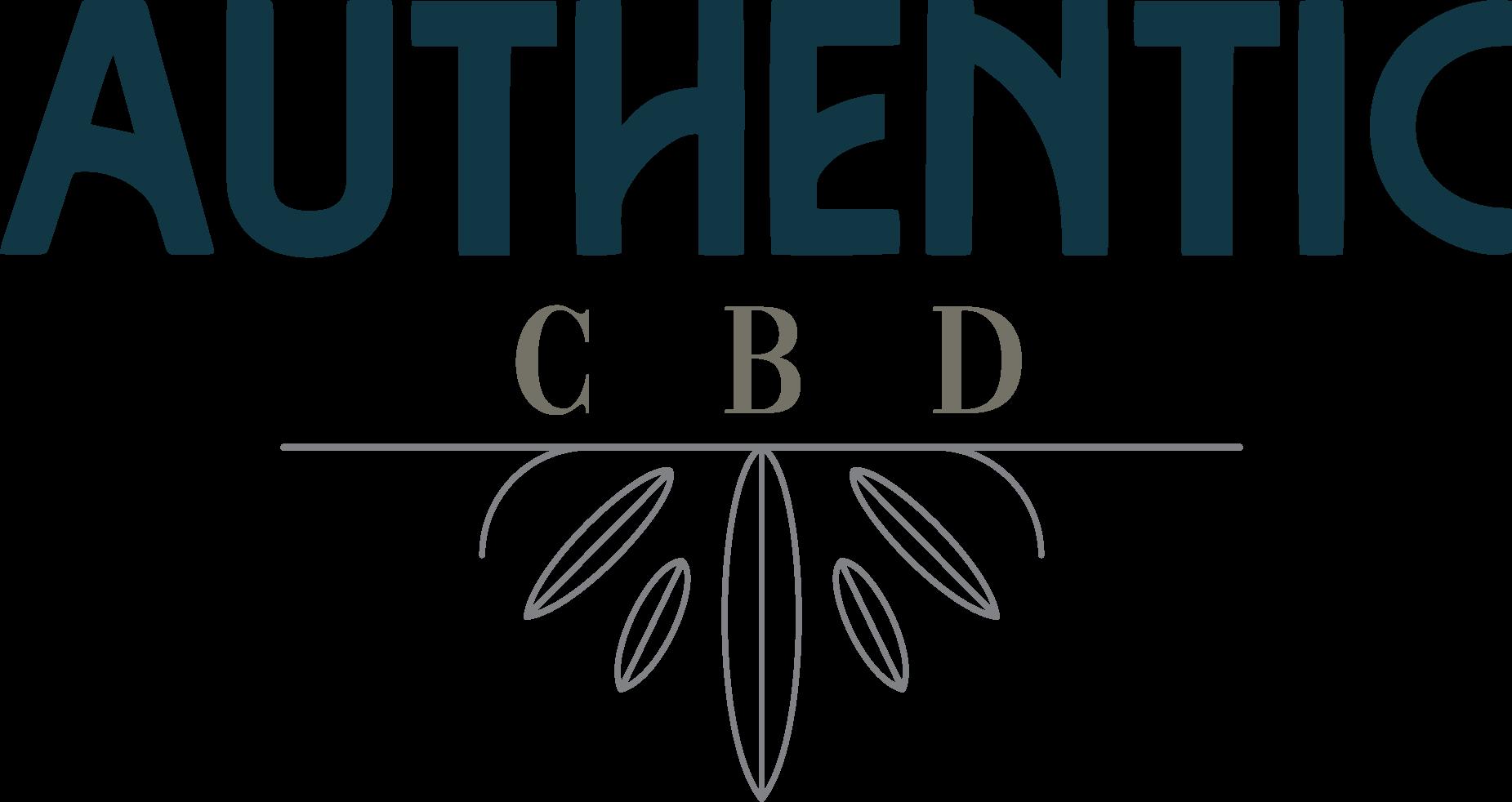 Authentic CBD